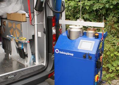 spray-tec-fahrzeugausbau04